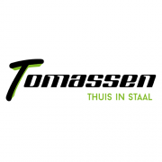 Tomassen Thuis in staal – Stalen deuren op maat