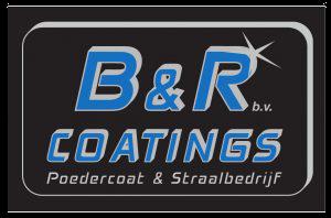 B&R Coatings B.V.